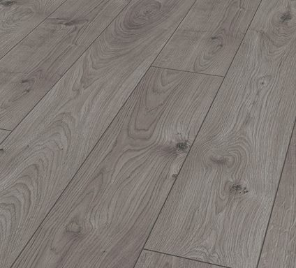 Everst Oak Grey