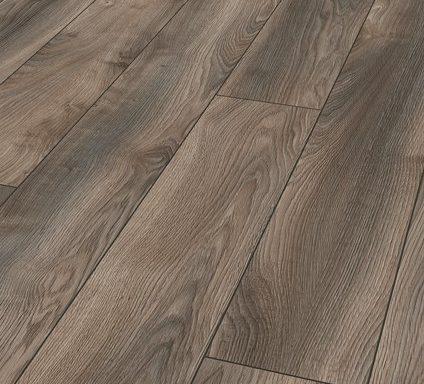 Macro Oak Grey